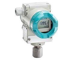 7ME6920-1AA10-1AA0 Преобразователь давления измерительный SITRANS P DS III для избыточного давления, выходной сигнал 4 ... 20 мА