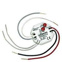 5TC82120 ДИММЕР ДЛЯ LED ЛЕНТ 12/48VDC MAX:8A