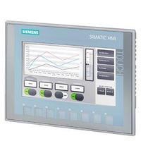 """6AV2143-8GB50-0AA0 SIMATIC HMI, промышленная веб-панель IWP700, управление кнопочное/сенсорное, TFT-дисплей 7"""""""