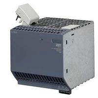 6EP4295-8HB00-0XY0 SITOP, буферный модуль BUF8600 10S для PSU8600, буферная ёмкость 10 с/40 A