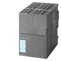 6GK7343-1FX00-0XE0 COMMUNICATION PROCESSOR CP343-1 ERPC