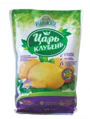 """Комплексное органоминеральное удобрение для картофеля """"Царь клубень"""" (1 кг)"""
