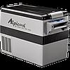 Компрессорный автохолодильник Alpicool CF-45 (45л)