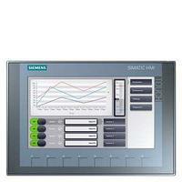 6AV7285-7PC20-0SE0 SIMATIC IFP1500 Schaeffler, встраиваемый широкоформатный (16:9) монитор с диагональю экрана 15 дюймов, с поддержкой технологии