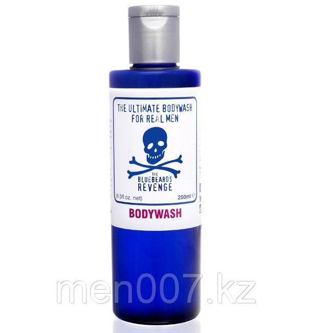 The Bluebeards Body Wash (Гель для душа) 250 мл