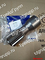 ZGAQ-02204 Вал-шестерня (sun gear) Hyundai R180W-9S