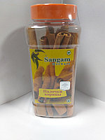 Палочки корицы целые, от компании Сангам, 70 гр, фото 1