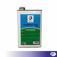 Масло синтетическое ACD32 Total (5L)