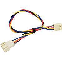 Supermicro CBL-0296L аксессуар для сервера (CBL-0296L)