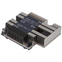 Supermicro SNK-P0067PD аксессуар для сервера (SNK-P0067PD)
