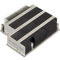 Supermicro SNK-P0047PD аксессуар для сервера (SNK-P0047PD)