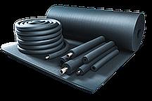 Изоляция K-Flex ST 6х12 (2м)