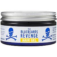 The Bluebeards Hair Gel (Гель для укладки волос) 100 мл