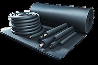 Изоляция K-Flex ST 6х15 (2м)