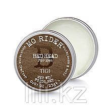 Воск для усов Bed Head B for Men Mo Rider Moustache Crafter 23 гр.