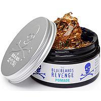 The Bluebeards Pomade (Помада для укладки волос) 100 мл