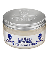 The Bluebeards Post Shave Balm (Бальзам после бритья) 100 мл