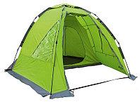 Палатка NORFIN Мод. ZANDER 4