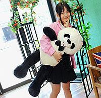 Панда 90 см мягкая игрушка