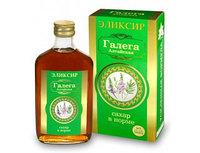 Растительный бальзам «Эликсир «Алтайская Галега»