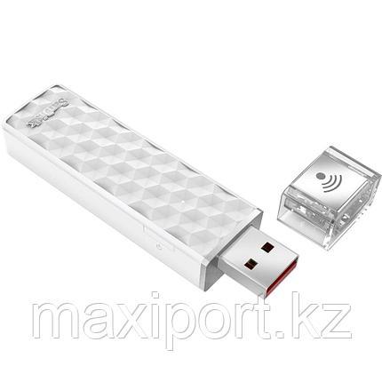 Usb Flash Sandisk  Wireless Stick 200GB, фото 2