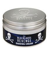 The Bluebeards Shaving Cream (Крем для бритья) 100 мл