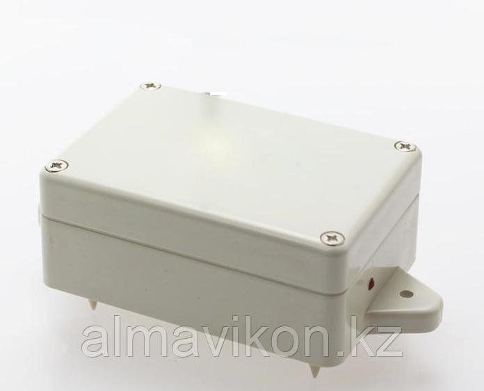Беспроводной датчик утечки воды AL-04