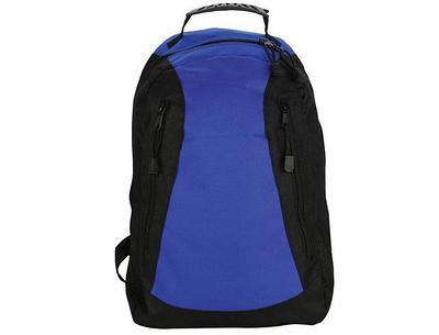 Рюкзаки, сумки, портфели