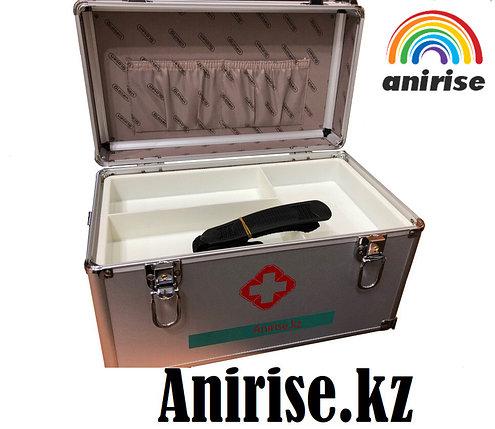 Ящик для укладки медикаментов, фото 2