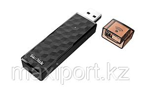 Usb Flash Wireless Stick Sandisk  128GB