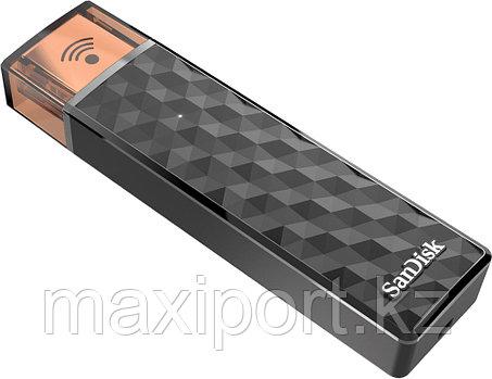 Usb Flash Wireless Stick Sandisk  128GB, фото 2