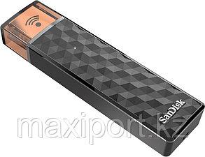 Usb Flash Wireless Stick Sandisk 64GB, фото 2