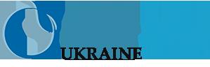 Люксор Шоп Украина