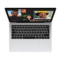 Apple MacBook Air 13 (2019) MVFL2 (1.6GHz, 8Gb, 256Gb) SIlver, фото 1
