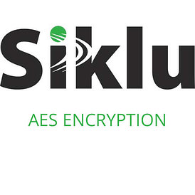 Ключ активации Siklu EtherHaul Option AES