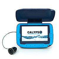 Подводная видео-камера CALYPSO Мод. UVS-02