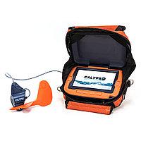 Подводная видео-камера CALYPSO Мод. UVS-03