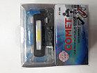 Задний фонарь на USB Soldier Comet, фото 3