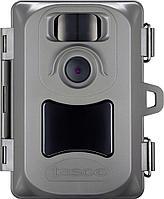 Видеокамера TASCO TRAIL 2-5MP 18-NO-GLOW-BLACK-LED
