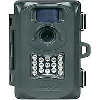 Видеокамера TASCO TRAIL 2-4MP 15-LOW-GLOW-LED