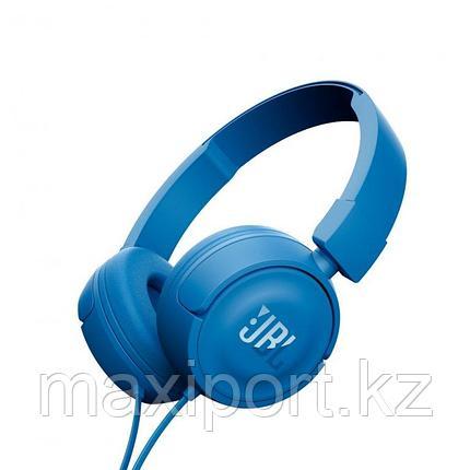 Jbl T450BT Blue, фото 2