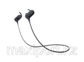 Sony MDR-XB50BS Black