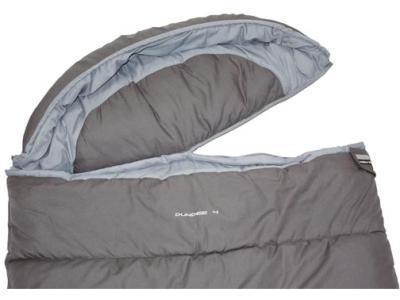 Спальный мешок HIGH PEAK Мод. DUNDEE 4 - фото 2