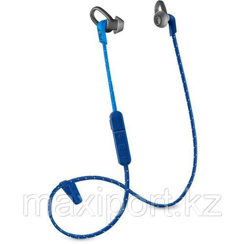 Plantronics BackBeat FIT 305, SPORT DARK BLUE/BLUE