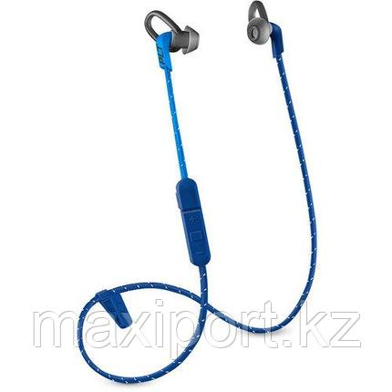 Plantronics BackBeat FIT 305, SPORT DARK BLUE/BLUE, фото 2