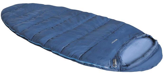 Спальный мешок HIGH PEAK Мод. BOOM