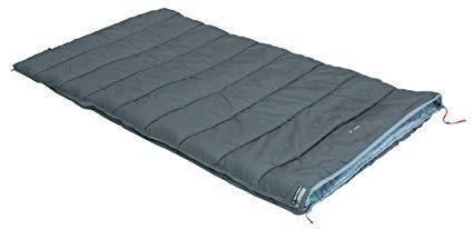 Спальный мешок HIGH PEAK Мод. TAY 8