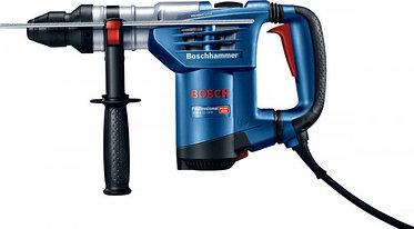 Перфоратор Bosch GBH 4-32 DFR Professional (0611332100), фото 3