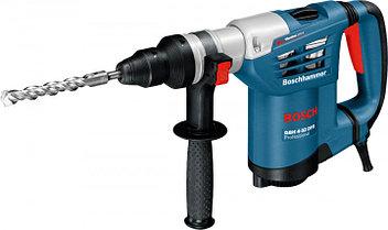 Перфоратор Bosch GBH 4-32 DFR Professional (0611332100), фото 2