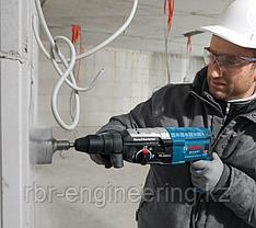 Перфоратор Bosch GBH 2-28 Professional (0611267500), фото 2